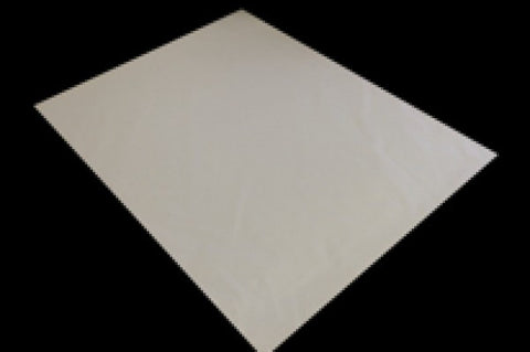 Heat Transfer Cover Sheet (Teflon Sheet)