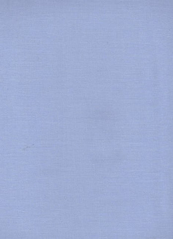 "90"" Dusty Blue Sheeting"