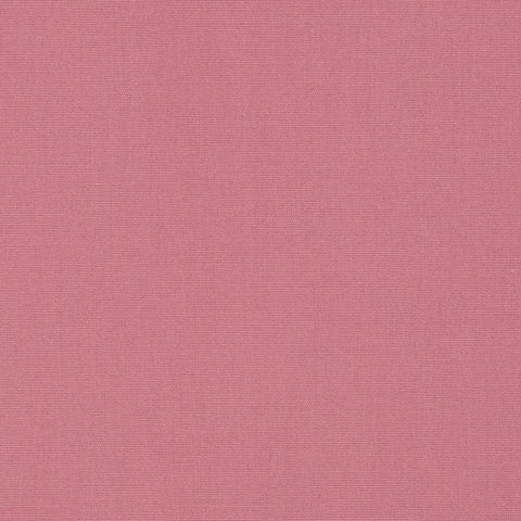 "90"" Dusty Rose Sheeting"