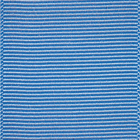 Bluebird Grosgrain Ribbon