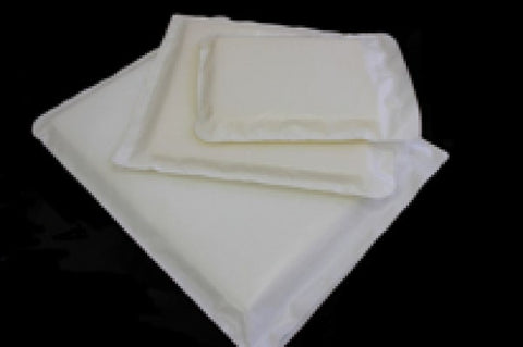 Heat Transfer Pillow