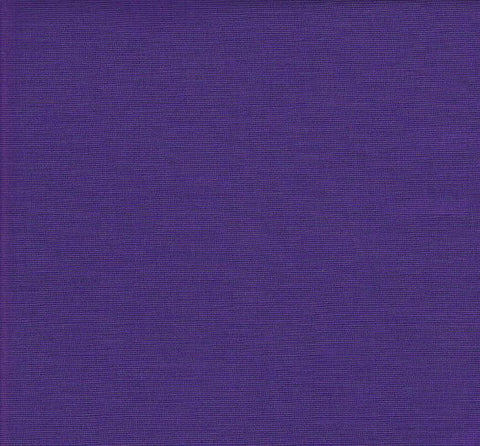 "90"" Purple Sheeting"