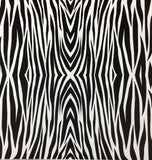 Animal Print HEAT TRANSFER VINYL