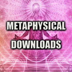 Metaphysical Downloads