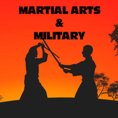 Martial/military Downloads