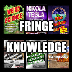 Fringe Knowledge