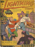 Golden Age Comics Vol. 3 - Ace Comics 212 issues - 2 DVD-ROMs - boxed shrinkwrapped