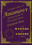 Astrological Wisdom - comprehensive library 2 DVD-ROM boxed  - 3,205 files