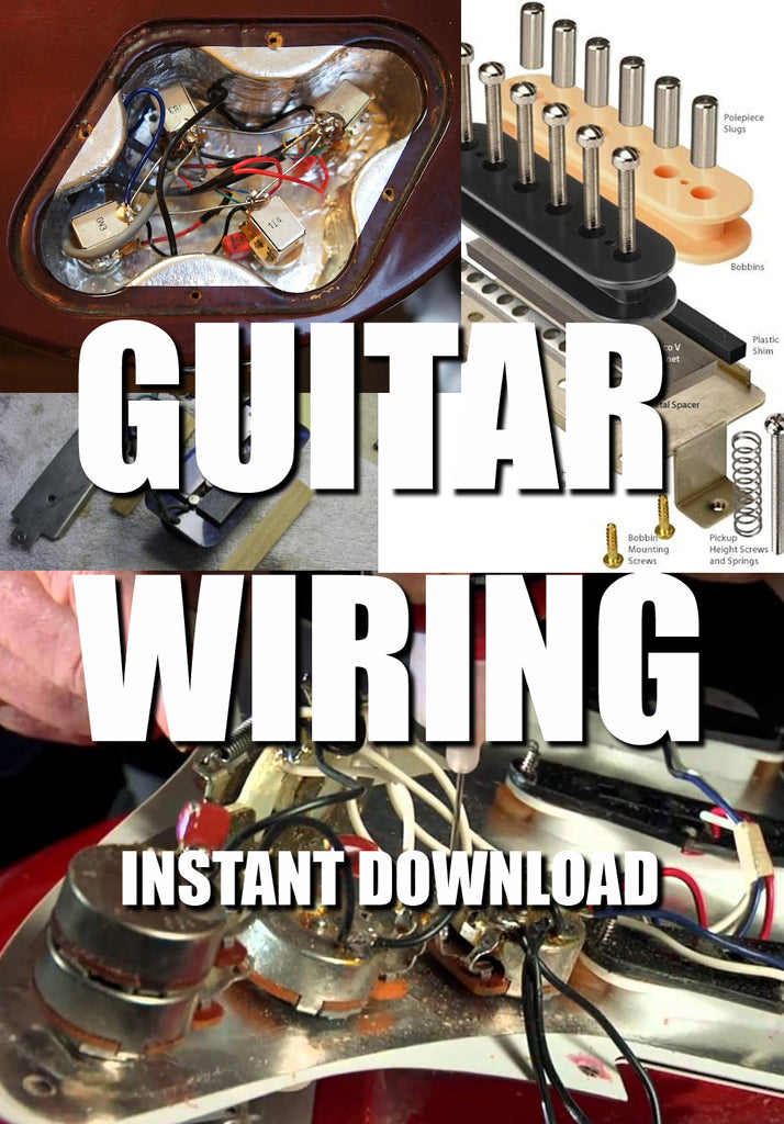 Wiring Diagram For Lynch Guitar from cdn.shopify.com