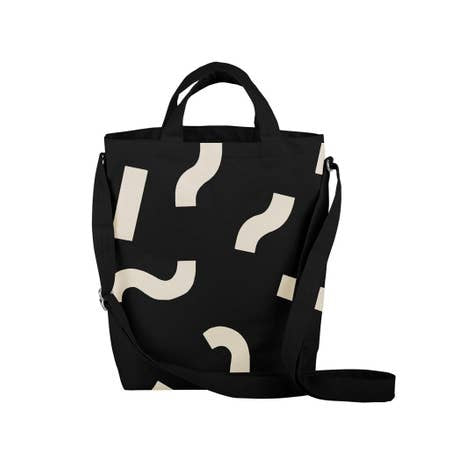 Puddlejumper Tote