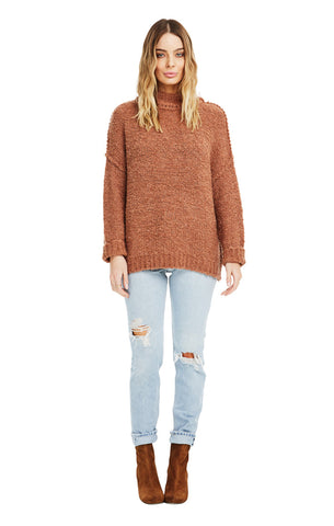 ASTR Darleen Sweater