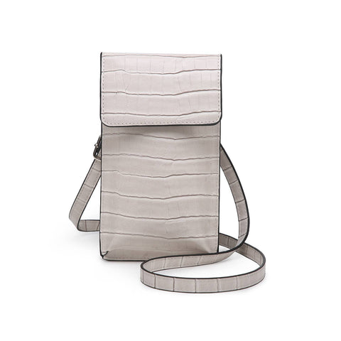 Juno Wallet Crossbody