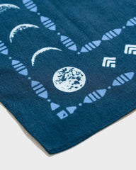 United By Blue Star Guide Bandana