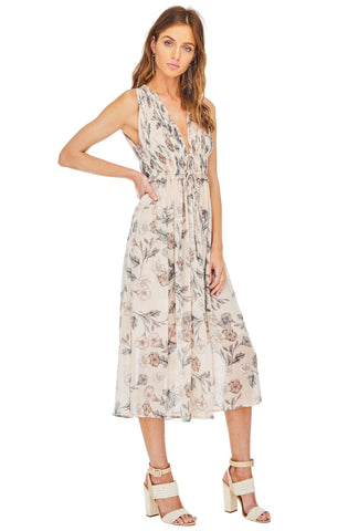 ASTR the Label Miranda Dress