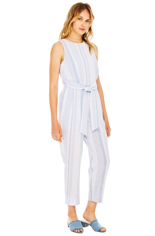 ASTR the Label Presley Jumpsuit