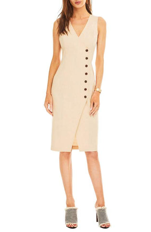 ASTR the Label Demi Dress