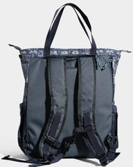 United By Blue 25L Sapphire Convertible Carryall