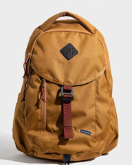 United By Blue Camel 25L Transit Pack