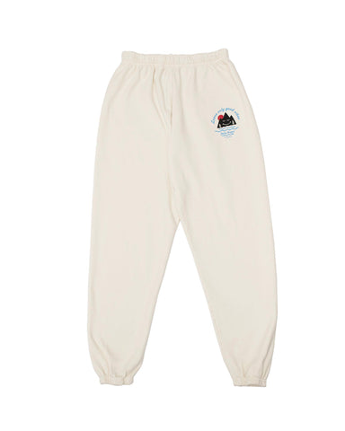 Parks Project Happy Mountain Women's Joggers