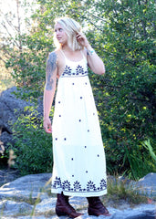 Raga The Juliet Maxi Dress