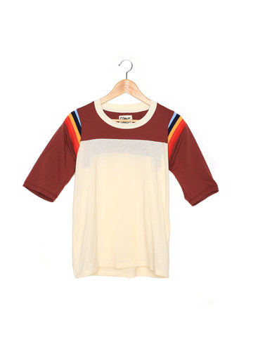 Camp Collection Joni Tee