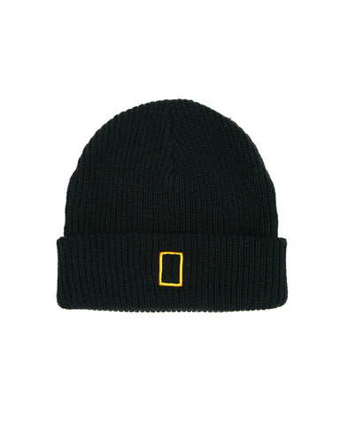 National Geographic x Parks Project Border Beanie