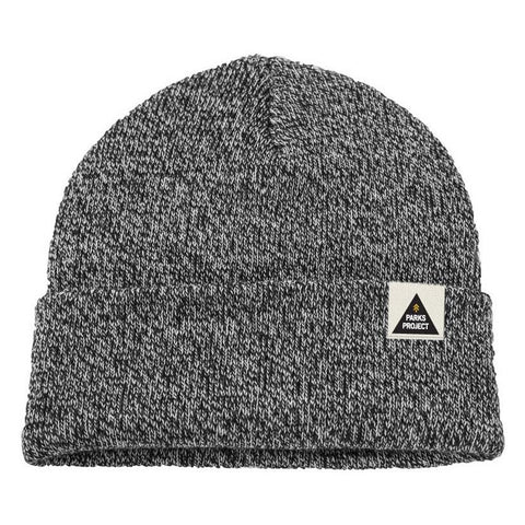 Parks Project Watcher Beanie