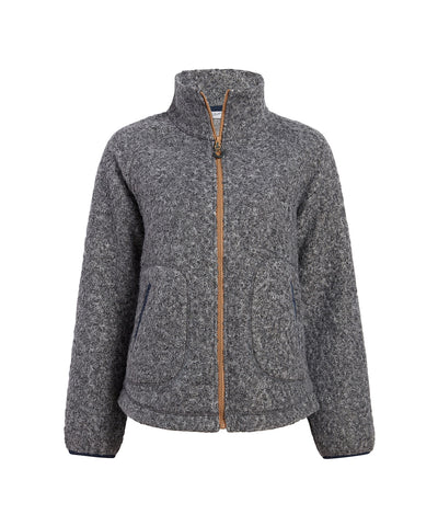 Woolrich Siskiyou Fleece Jacket