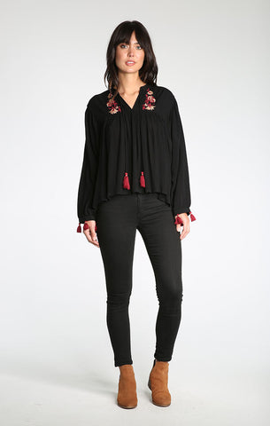 Raga Avalon Blouse