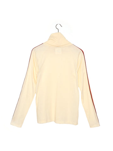 Camp Collection Candace Turtleneck