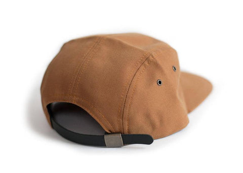 Ello There Cabin Nature Babes Baseball Hat