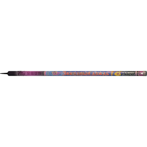 1.5 INCH ROMAN CANDLE