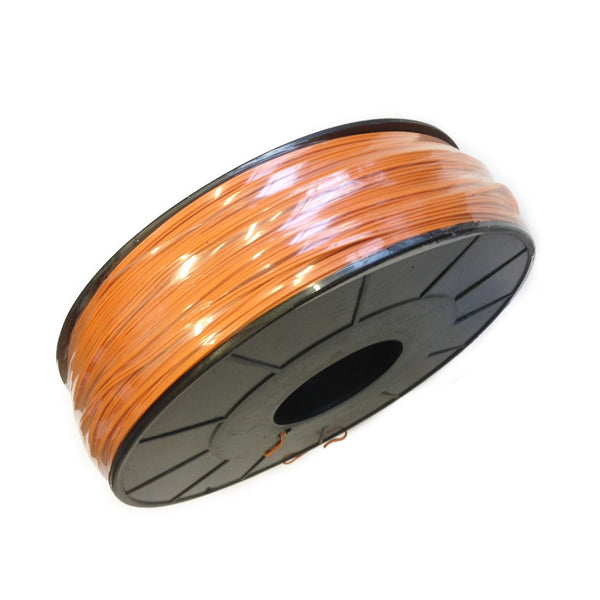 TWIN CORE BELL WIRE - PER 500 Meter Roll
