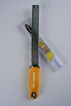 Microplane | The Original Premium Grater