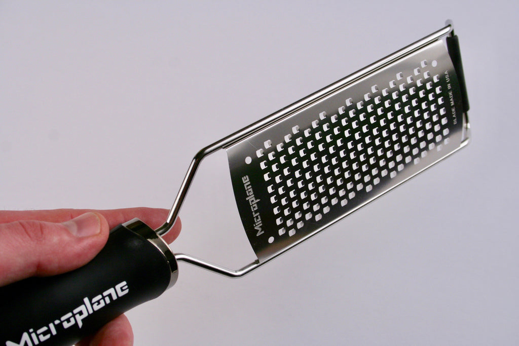 Microplane | Gourmet Series Coarse Grater