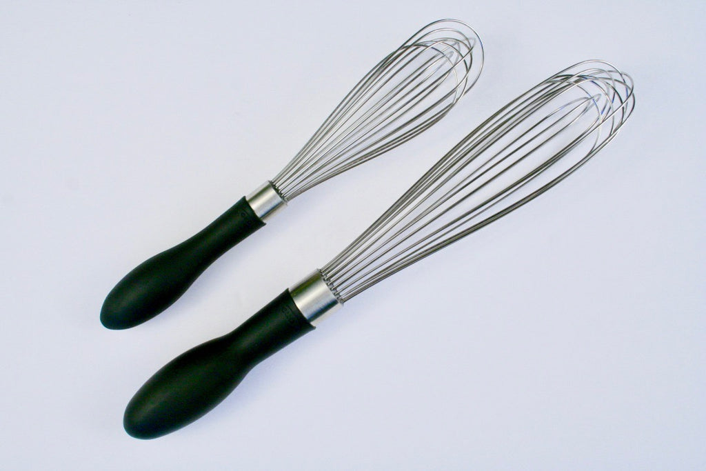 OXO Good Grips Whisks - 11 inch or 9 inch