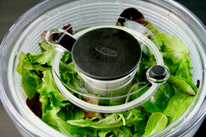 OXO Salad Spinner