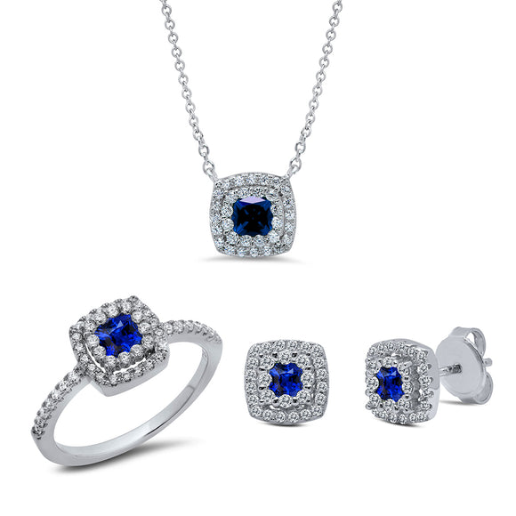 jewelry sets from #Zaitano that you will love