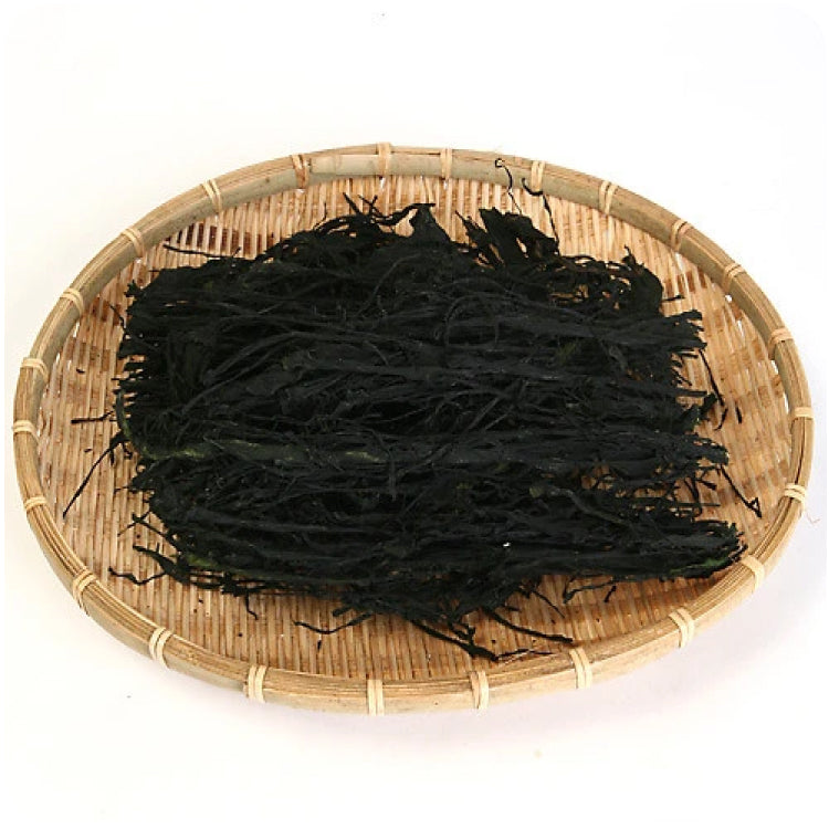 Wang Dried Seaweed 100g