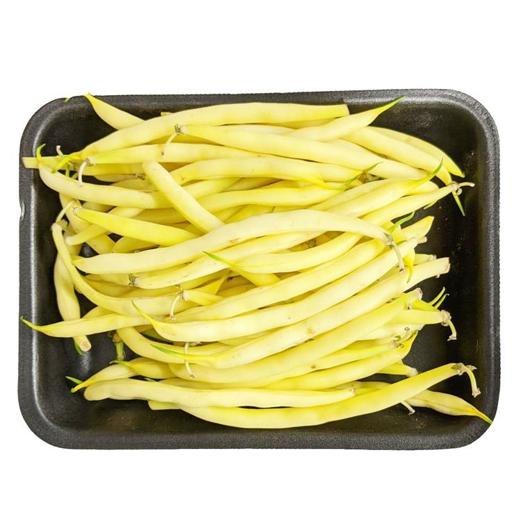 Yellow Bean