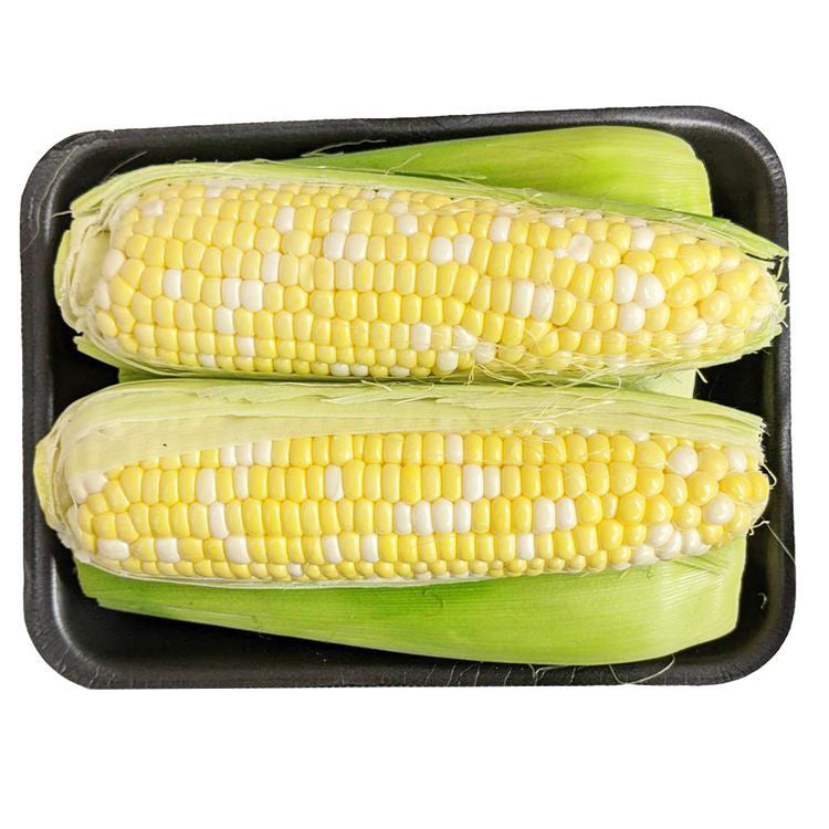 Sweet Corn - Pack