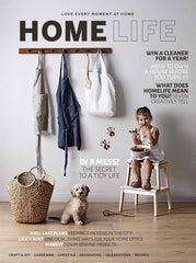 Homelife Magazine Au | Happy Go Ducky