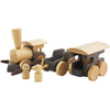 Wooden Train Set - Edgar (Arriving October)