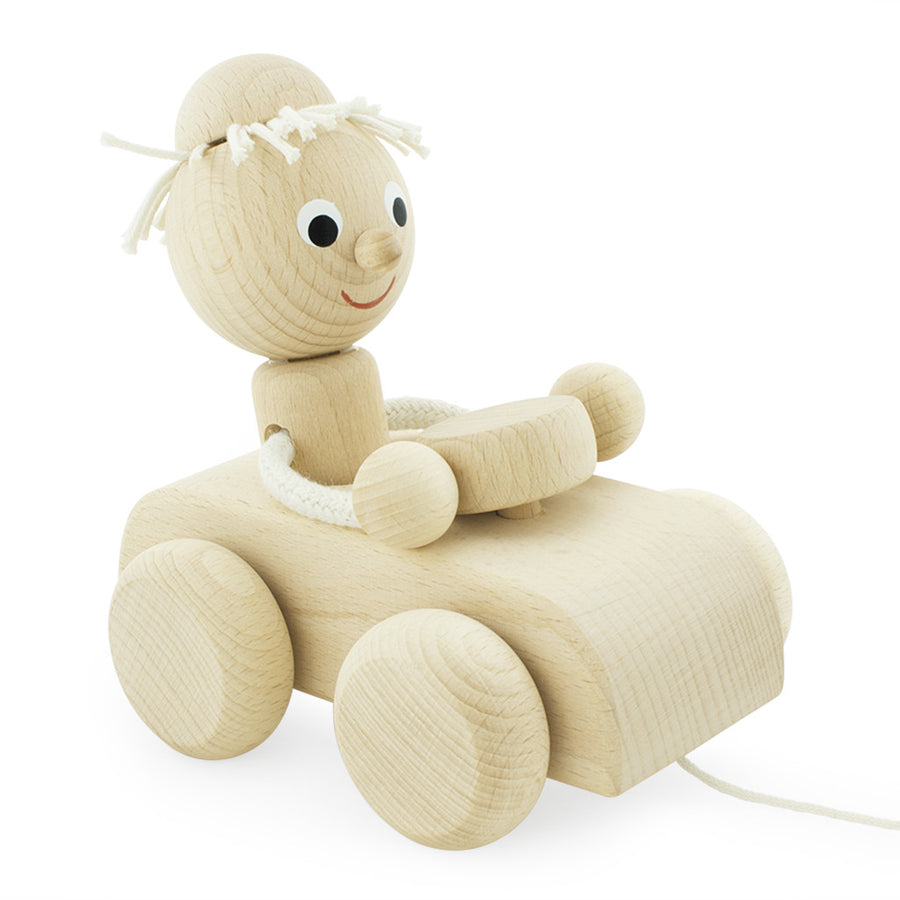 Sale Items Wooden Toys Crochet Toys Wicker Items At Happy Go Ducky