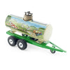 Tin Toy Fertiliser Trailer - Winnie