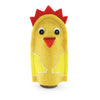 Finger Puppet Animals Chicken