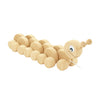 Wooden Pull Along Caterpillar - Clara