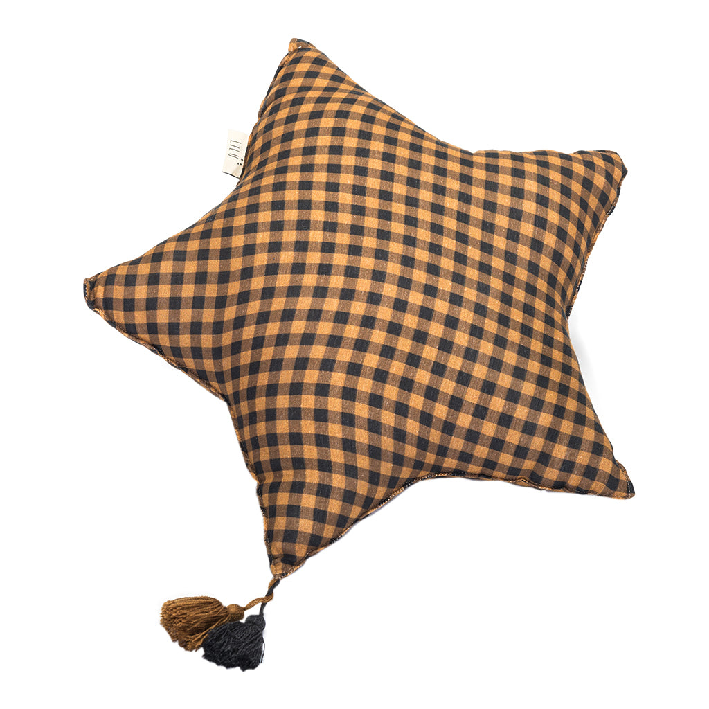 pillows a little with amazon amazoncom gallery x cloud beads company inside microbead pillow small blanket cushion