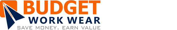 Budget Workwear - Outlet Store