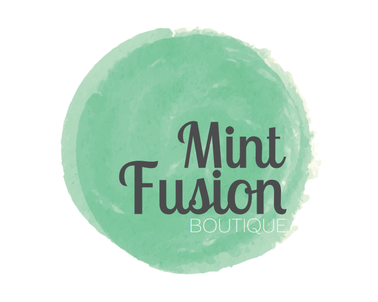 Mint Fusion Boutique